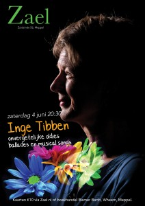 Inge Tibben 4 juni 2016 (1)